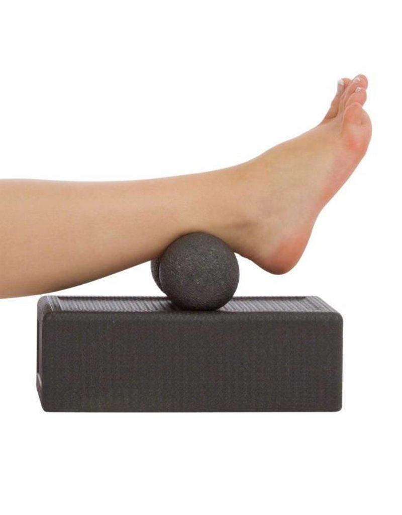 Blackroll Blackroll foam block - maakt masseren gemakkelijker