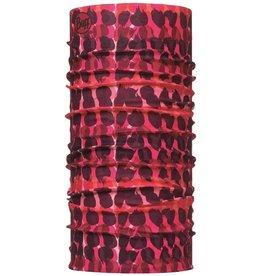 Buff BUFF® Original Printed Pinksberry