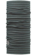 Buff BUFF® Original Yarn Dyed Stripes Bolmen