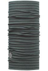 Buff BUFF® Original Yarn Dyed Stripes Bolmen