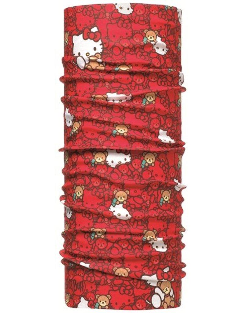 Buff BUFF® Hello Kitty Child Original Hugkitty
