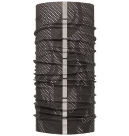 Buff BUFF® Reflective R-Fire Carbon