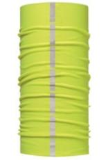 Buff BUFF® Reflective R-Yellow Fluor