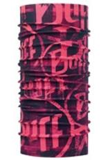 Buff BUFF® High Uv Bita Pink Fluor