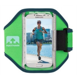Nathan Super 5K - iPhone5/Samsung - Andean Toucan