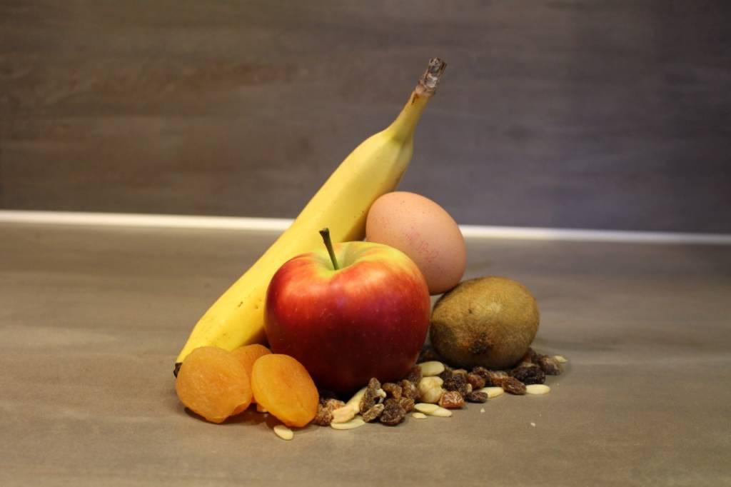 Het juiste gebruik van Vitaminesupplementen