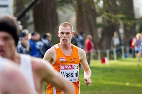 Marathon tips van de expert