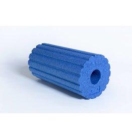 Blackroll Blackroll foamrol Groove Pro Azur Blue