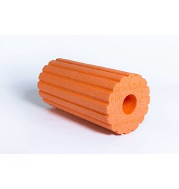 Blackroll Blackroll foamrol Groove Pro Orange