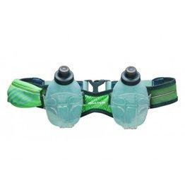 Nathan hardloop accessoires Nathan Mercury 2 drinkgordel Andean Toucan