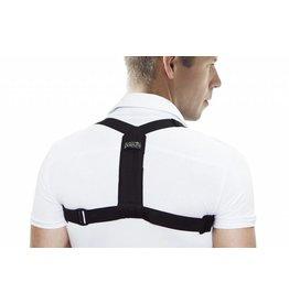 Blackroll Blackroll Posture