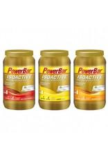 Powerbar sportdrank Powerbar Isoactive - Lemon  (1320g)