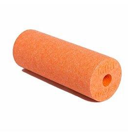Blackroll Blackroll foamrol mini oranje