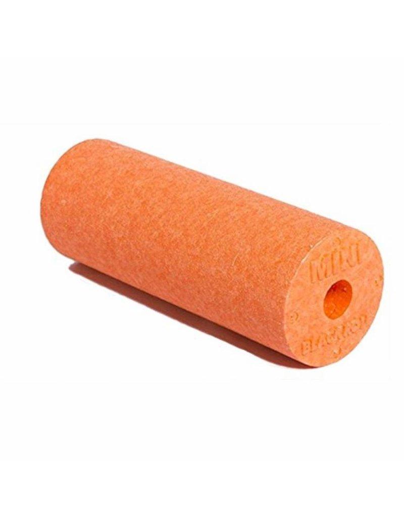 Blackroll Blackroll foam rol mini oranje