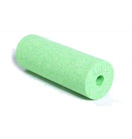 Blackroll Blackroll foamrol mini groen