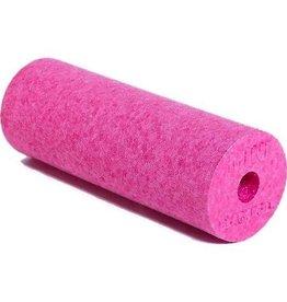 Blackroll Blackroll foamrol mini roze