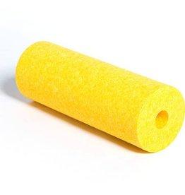 Blackroll Blackroll foamrol mini geel