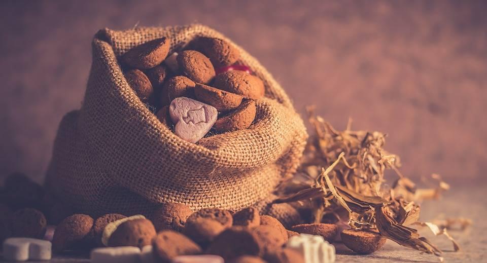 10 leuke hardloop dingen om op je Sinterklaas verlanglijst te zetten