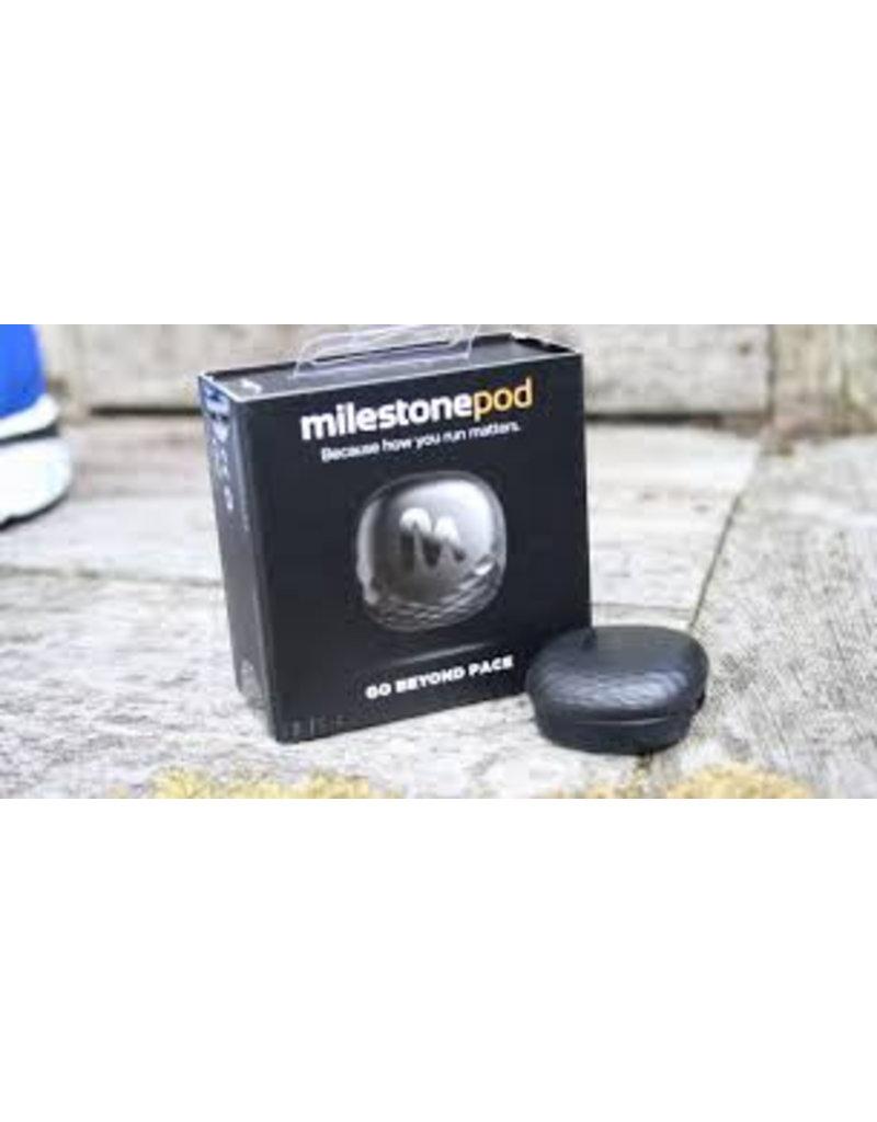 Milestonepod Milestonepod