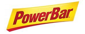 Powerbar sportdrank