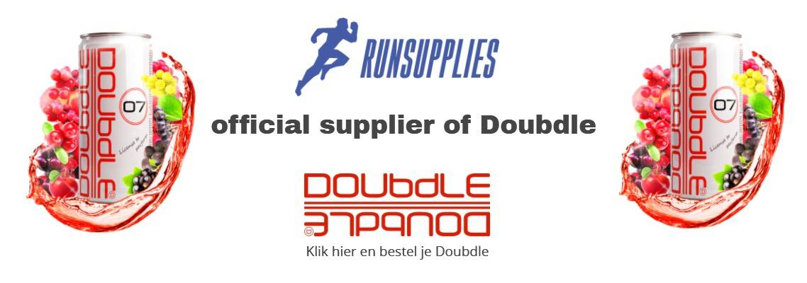 We supply, your run
