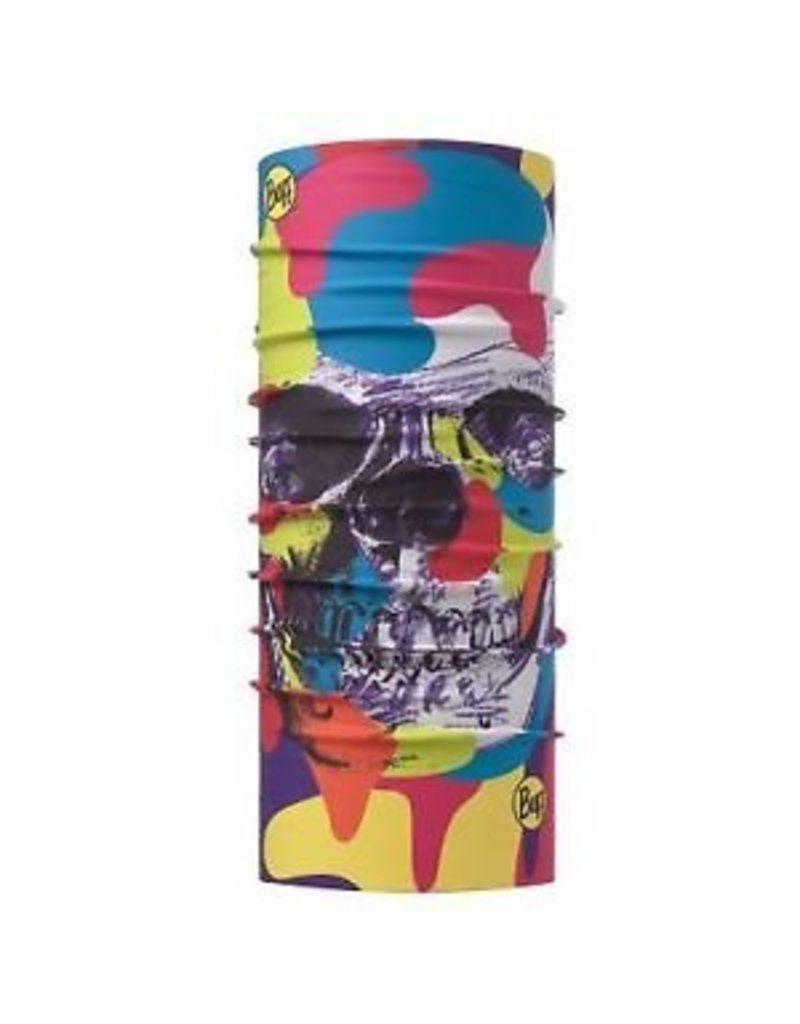 Buff BUFF® Original Freeskull Multi