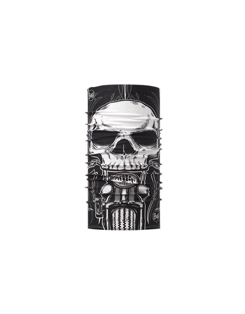 Buff BUFF® Original Skull Rider Multi