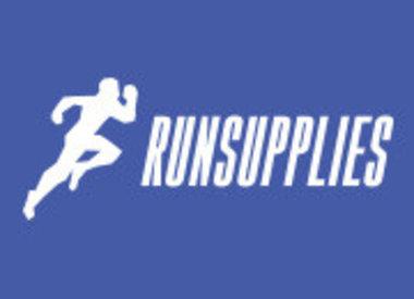 Runsupplies
