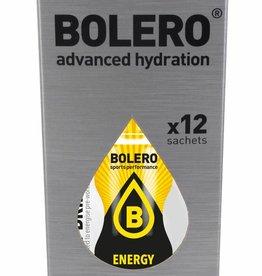 boisson bolero Energy