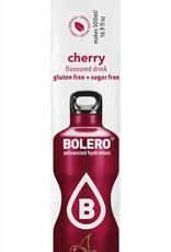 12 bolero stick 3gr cherry kola