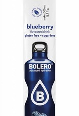 12 bolero stick 3gr blueberry
