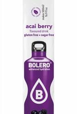 12 bolero stick 3gr acai berry