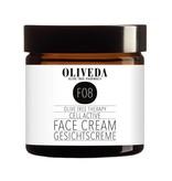 F08 Cell Active Face Cream 50ml