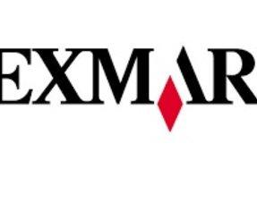 Lexmark Compatible