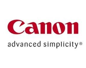 Canon Compatible inktcartridges