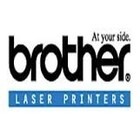 Brother Compatible inktcartridges