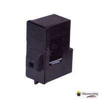 Huismerk inktpatroonshop inktcartridge voor de Lexmark nr.32 zwart (huismerk)