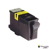 Inktcartridge Kodak 10 zwart (huismerk)