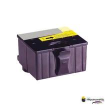 Inktcartridge Kodak 10 kleur (huismerk)