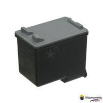 Inktcartridge HP nr.21XL (C9351AE) zwart (huismerk)