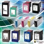 Huismerk inktpatroonshop Inktcartridges set voor HP printers vanaf 29,95 (huismerk inktpatronen)
