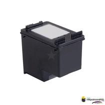 Inktcartridge HP nr.300 XL (CC641EE) zwart (huismerk)