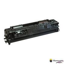 Toner voor HP 05A (CE505A) zwart (Huismerk)