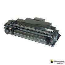 Toner voor HP 05X (CE505X)HC zwart (Huismerk)