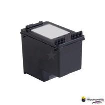 Inktcartridge HP nr.301 XL (CH563EE) zwart (huismerk)
