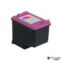 Inktcartridge HP nr.301 XL (CH564EE) kleur (huismerk)