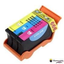 Inktcartridge Dell 21 kleur (huismerk)