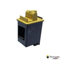 Inktcartridge Olivetti FPJ 20 (84431W) zwart (huismerk)