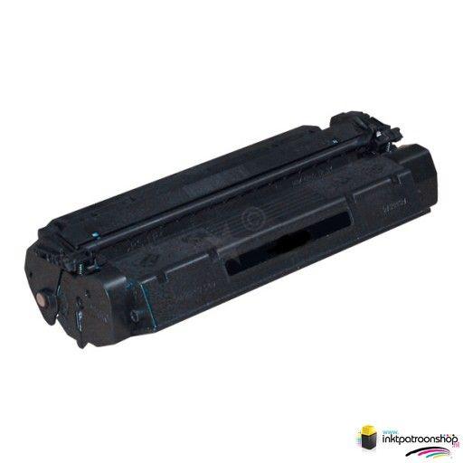 Toner voor Canon cartridge T zwart (Huismerk)