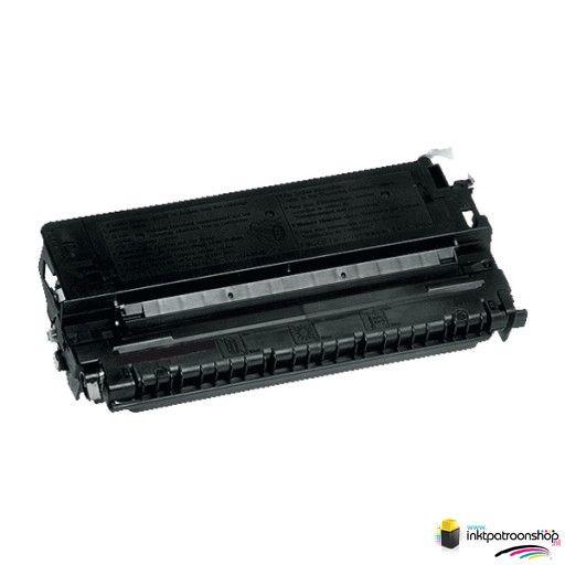 Toner voor Canon E-30 zwart (Huismerk)